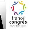 2 prix pour la Destination Marseille – 12.06.14