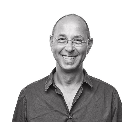 Bernd Sodtke
