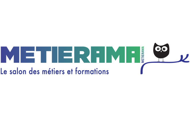 37ème édition de Métierama – 18.01.16