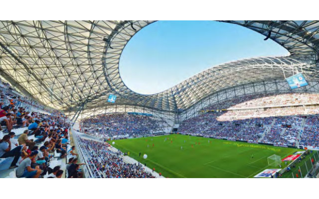 Guide pratique de l'Euro 2016 à Marseille – 10.04.16