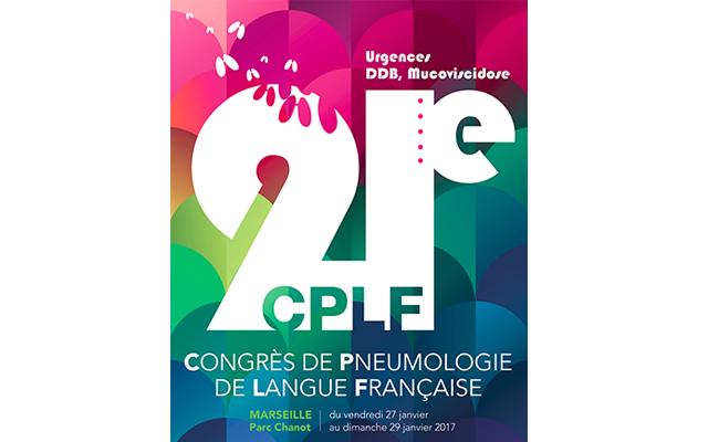 21ème CPLF – 24.01.17