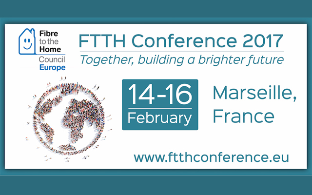 FTTH à Marseille Chanot, J-7 – 07.02.17