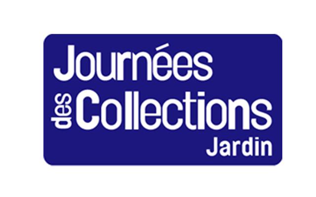 Journées des Collections Jardin – 22.03.17