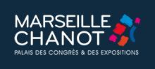 Marseille Chanot