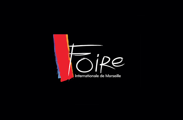 The 89th Foire de Marseille <!--– -->