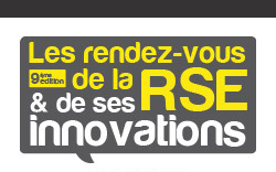 CSR and Innovations Conference <!--– -->