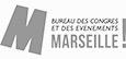 Marseille Congres